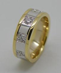 Ring (62).jpg