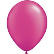 μπαλόνια 13''