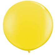 μπαλόνια 3π
