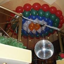 Μπαλονια-84.jpg