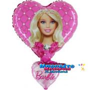 barbie-kardia.jpg