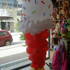 Μπαλονια-98.jpg