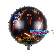Star-Wars-Captain-America-Zootopia.jpg