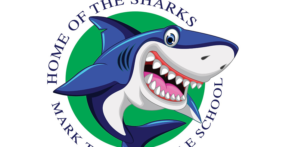 Shark Progress Meeting