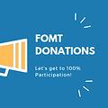 fomt donations.png