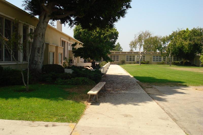 SPMhighschool006