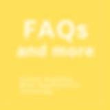 FAQS2.png