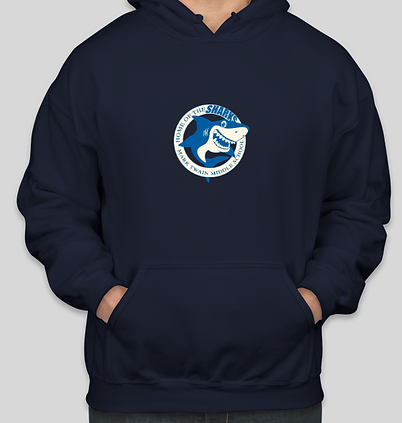 march sweatshirt_revised.png