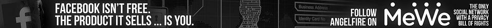 MeWe-Banner---Dark---BW---web.jpg