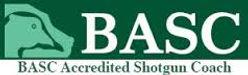 basc accredited shotgun coach