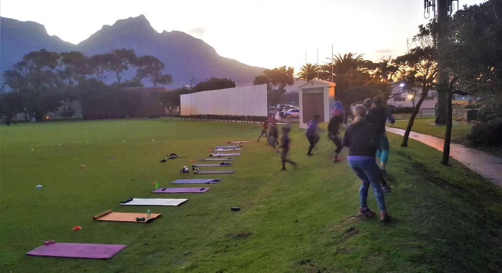 Outdoor Fitness image 6.jpg