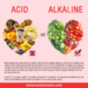 acid-vs-alkaline hearts.jpg