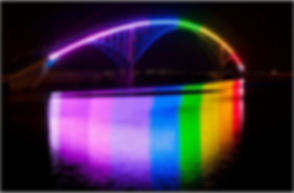 RainbowBridge1.jpg
