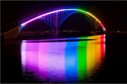 RainbowBridge1.jpg