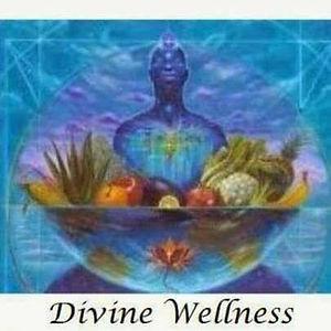 Divine Wellness Logo.jpg