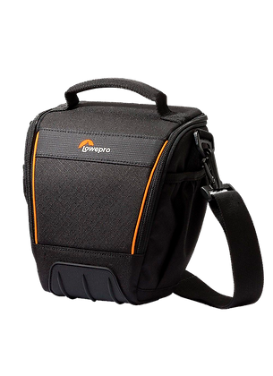 Maleta Lowepro Adventura Tlz 30 II