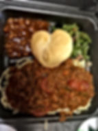 2017-05-22 12.24.57 (Fatboyz-Catering's