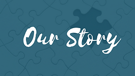 Our-Story-1-1024x576.png