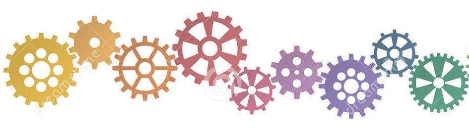 4-gears-logo.jpg