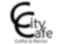 City-Cafe.png