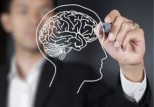 6-psychiatric-logo.jpg