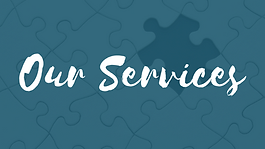 Our-Services-1024x576.png