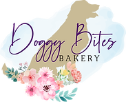 doggy bytes bakery.png