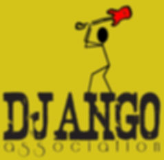 Logo Django_selection desktop.jpg