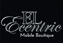 El-ecentrice.png