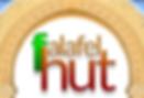 Falafel-Hut.png