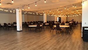 ballroom with lights.jpg