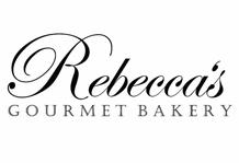 Rebeccas.png