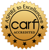 carf_seal2-e1433366642565.png