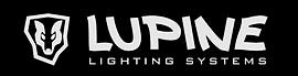 Lupine Logo.png