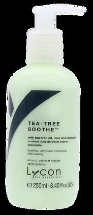 TEA-TREE SOOTHE