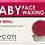 Thumbnail: Baby Face Waxing Refill Kit-Wholesale