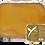 Thumbnail: ACTIVE GOLD HOT WAX XXX