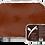 Thumbnail: SO YUMMY HOT WAX XXX-Wholesale