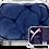 Thumbnail: MANIFICO HOT WAX XXX-Wholesale