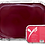 Thumbnail: LYCOJET DESERT ROSE-Wholesale