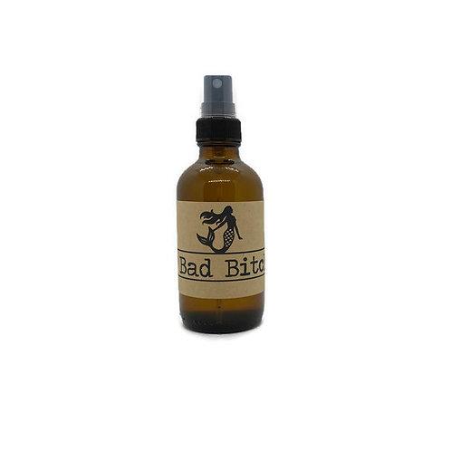 Bad Bitch Body Spray