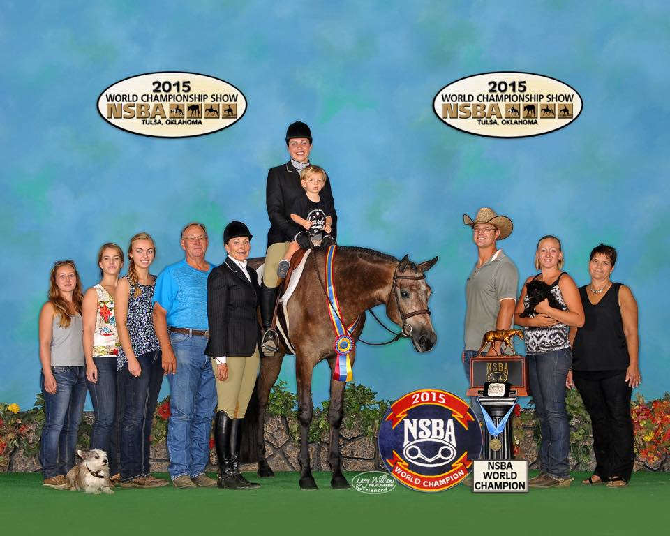 WithoutYouAlBeBlue NSBA Worlds 2015