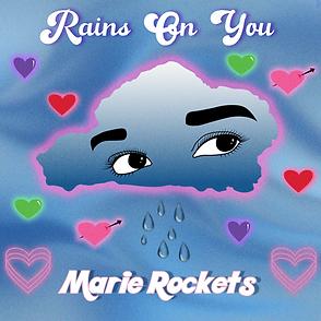 Marie Rockets