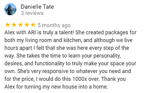 danielle review.PNG