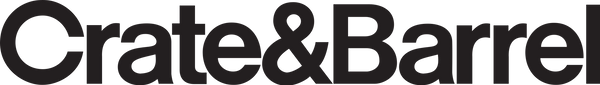 Crate and Barrel Logo.png