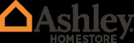 Ashley_Furniture_HomeStores_logo.png