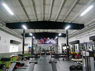 Warrior gym 2.jpg