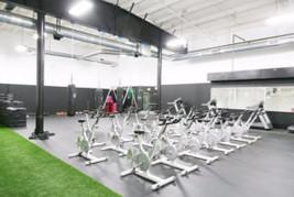 Fitness-Centre-img1-300x200.jpg