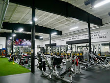 Warrior Gym copy.jpg