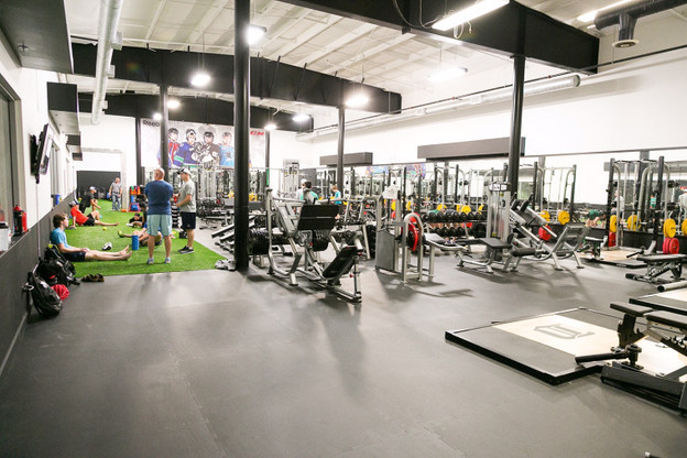 Fitness Centre img2.jpg